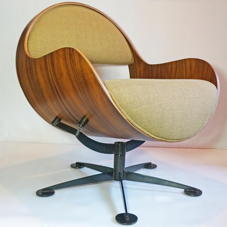 SFO Chair