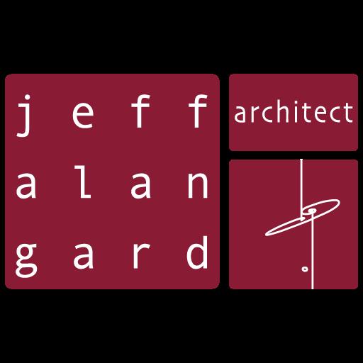 Jeff Alan Gard | Architect