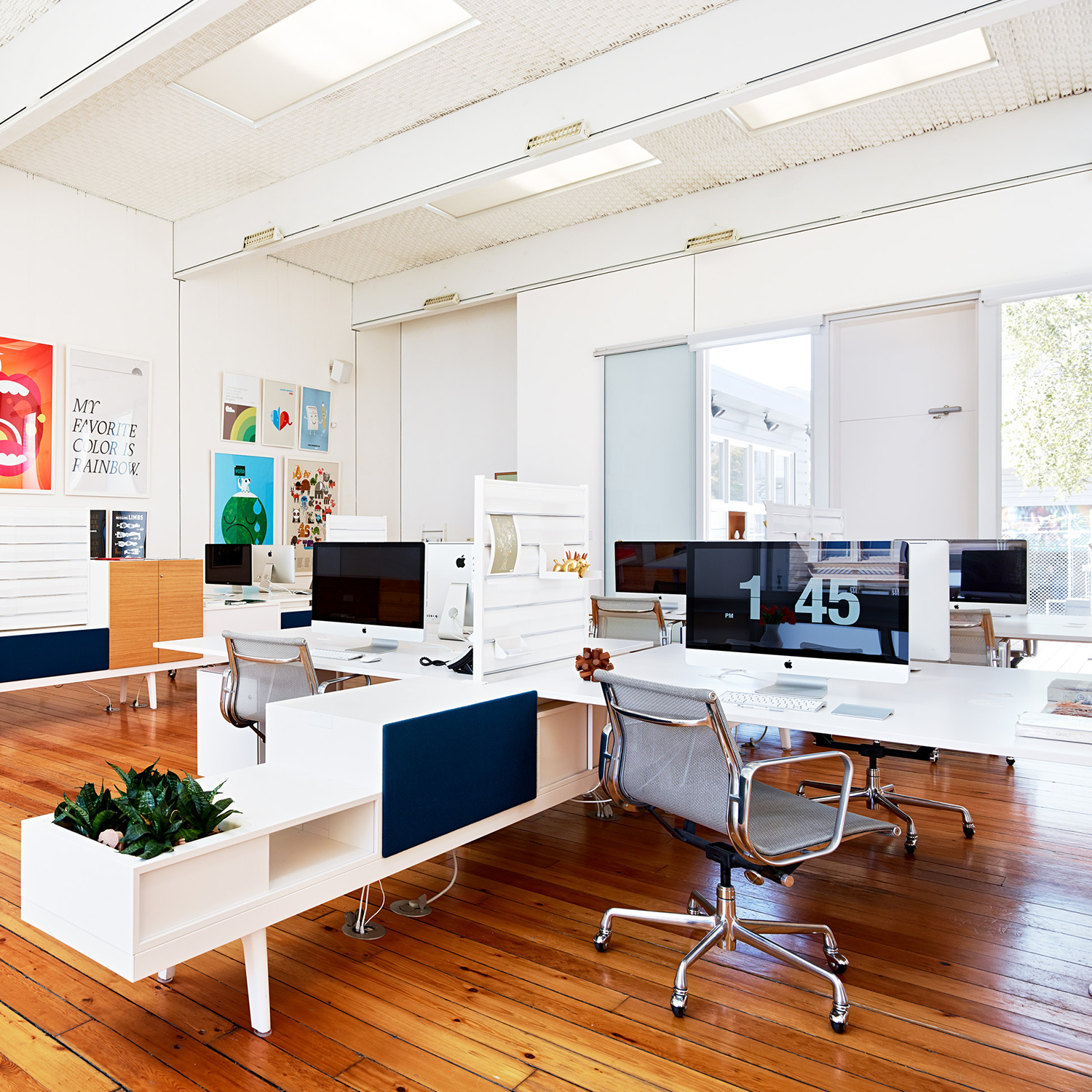 Schulte Design Office